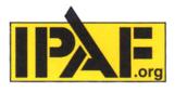 ipaf_piccolo