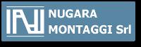 Nugara Montaggi S.r.l.